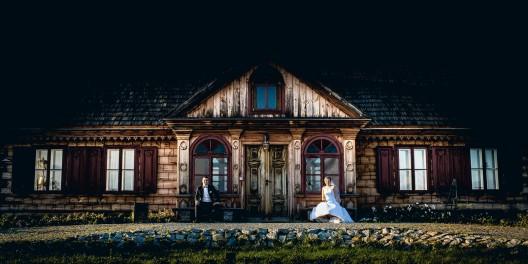 Kasia i Dawid – fotoksięga