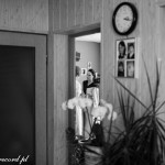 film i fotografia konin-30