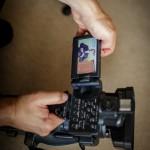 film i fotografia konin-5
