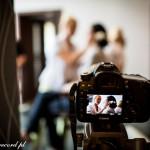 film i fotografia konin-9
