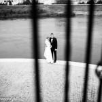 fotograf konin-10