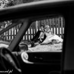 fotograf_kramsk-25
