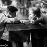 fotograf_kramsk-38