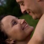 slesinplener-2012-5 (2)